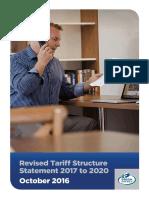 Ergon-Energy-Ergon-Energy-Distribution-Tariffs