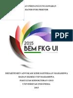 LPJ HFF 2015