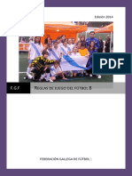 Fútbol+Sala.pdf1124878476