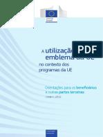 use-emblem_pt.pdf