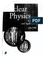 13747946-Nuclear-Physics-Principles-Applications.pdf