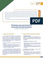 debate_final.pdf