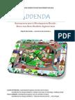 ADDENDA - Aménagement pour le Développement Durable