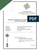 270078620-Caso-Practico-4.pdf
