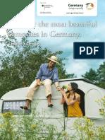 Camping in Deutschland En
