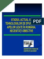 Eduard_Dinet - statii de epurare.pdf
