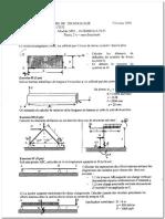 IUTTLSR_Mecanique-des-structures_2009_GC.pdf