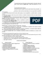 91081774-01-proteza-totala.doc