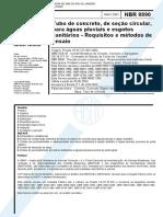 docslide.com.br_nbr-08890-2003-esgoto-sanitario-agua.pdf