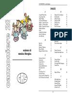 Canzoniere-2005-liturgia (1).pdf