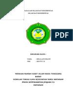 makalah islam dan modernitas.docx