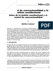 298227952-Control-de-Convencionalidad-Loianno.pdf