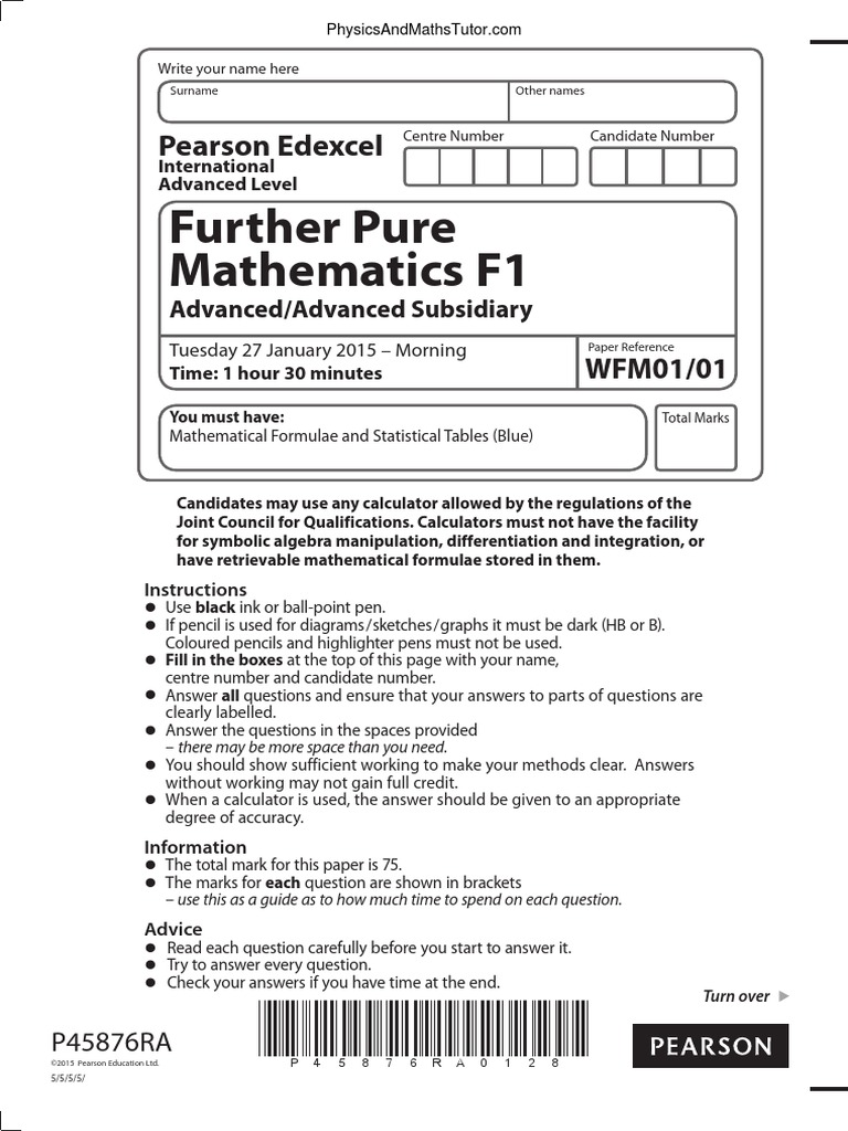 Funky Algebra Answers Calculator Images - Math Worksheets - modopol.com