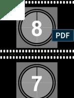 1 Tukar pecahan kepada peratus.pptx
