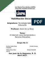 EL INTERNET COMO HERRAMIENTA O RECURSO EDUCATIVO (1).docx