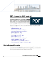 BGP—Support for iBGP Local-AS.pdf