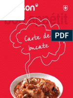carte_retete_MP5015.pdf