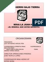 JUAN-NA