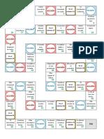 juego repaso presentes y vocabulario.pdf
