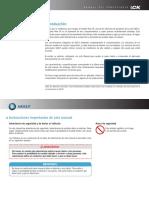 New_CK3_2014.pdf