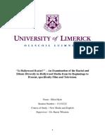 fyp pdf