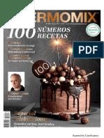 Thermomix - Febrero 2017.pdf