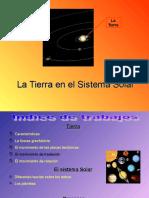 la-tierra-en-el-sistema-solar-120473717775904-4.ppt