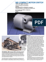 zero speed CMScatalog.pdf