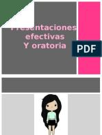 PEYO 03 Daniela Lopez Obstetricia
