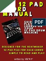 Jfilt. .the.12.Pad.chord.manual.2015.Retail.ebook Drumkids