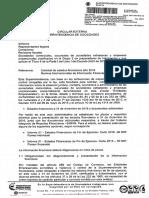 Circular externa Supersociedades plazo para reporte XBRL  Grupo2