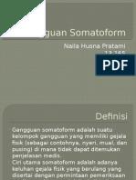 249219126-Gangguan-Somatoform.pptx
