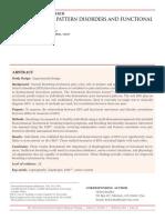 DBE_movement.pdf