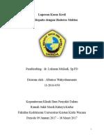 Case kecil atos Prof lukman rev 1 new update.docx