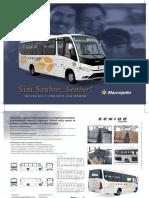 catalogo_pt_8797_1334597123.pdf
