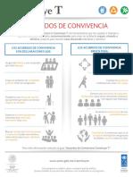 Infograficc81a 9 Carta