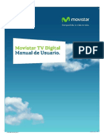 Manual_Decodificador_S292_TCH1.pdf