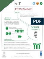Infograficc81a 8 Carta