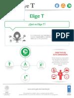 Infograficc81a 5 Carta