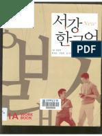 311603887-Giao-Trinh-Sogang.pdf