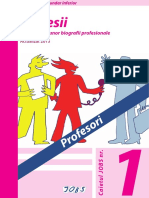 JOBS_Manual_1_cl8_profesori.pdf