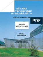 SAMPULNYA_GREEN_ARCHITECTURE.docx