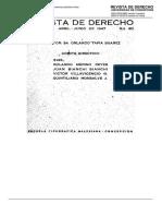 apunte cumplimiento- casarino.pdf