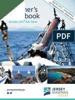 Handbook 2017 Online
