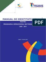 Manual identitate vizuala POST.pdf