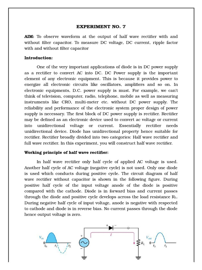 Zxcw1 - Copy | Rectifier | Power Supply