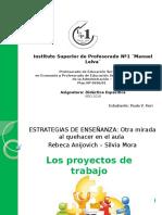 Trabajo Didactica Especifica- Paula Fiori