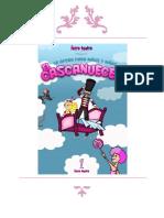 Dossier El Cascanueces