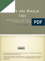 rails_101_2007