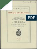 Discurso_Ingreso_Dario_Villanueva_0.pdf